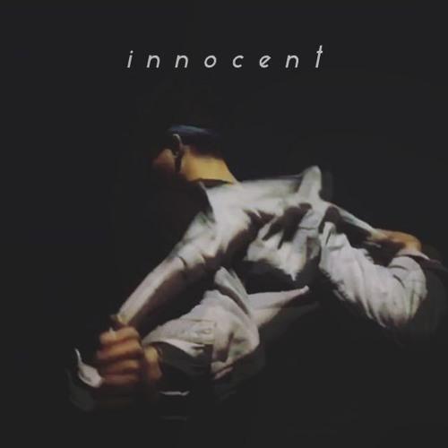 Innocent's avatar