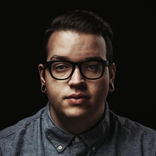 Geesace's avatar