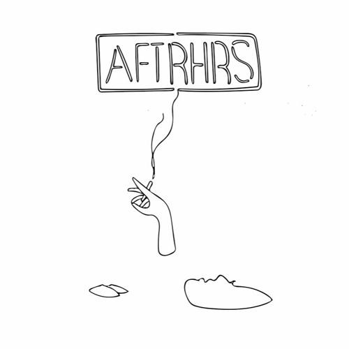 AFTRHRS's avatar