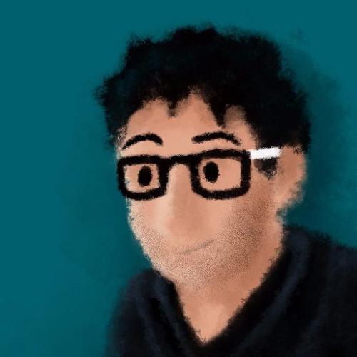 PabloComa's avatar