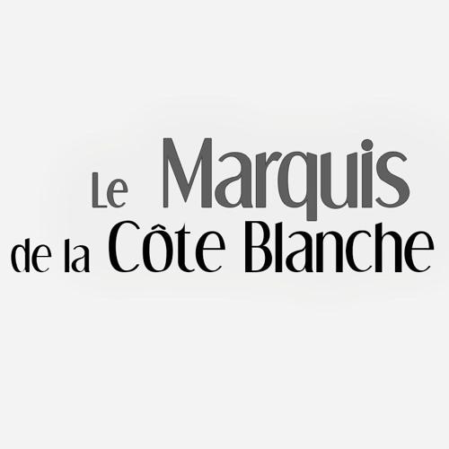 Le Marquis de la Côte Blanche's avatar