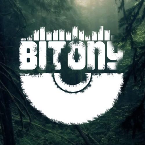 BiTony's avatar