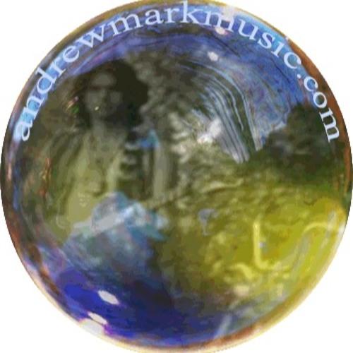www.andrewmarkmusic.com's avatar
