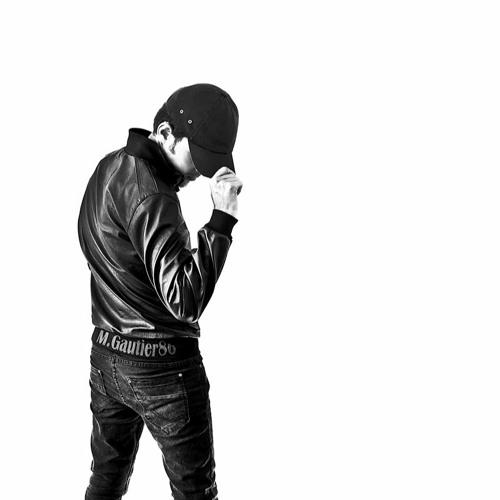 MGautier86's avatar