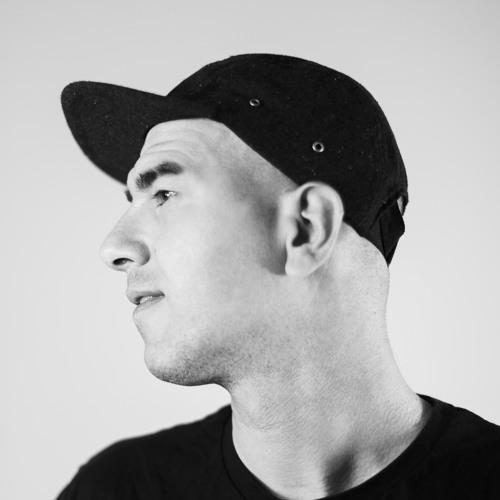Jan Ketel's avatar