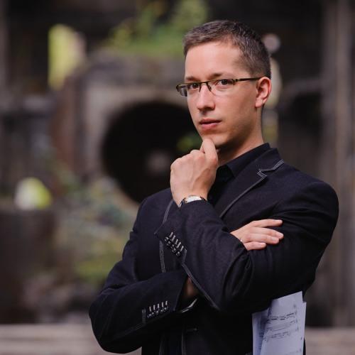 Przemysław Scheller's avatar