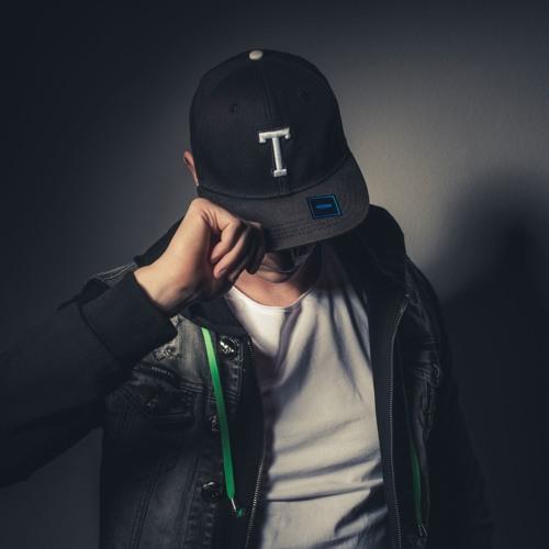 Toivo Music's avatar