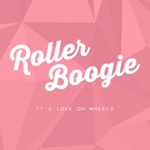 Roller Boogie's avatar