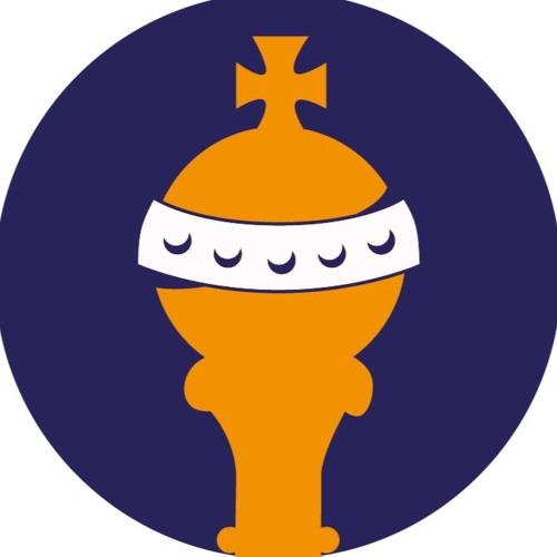 SCEPTR's avatar