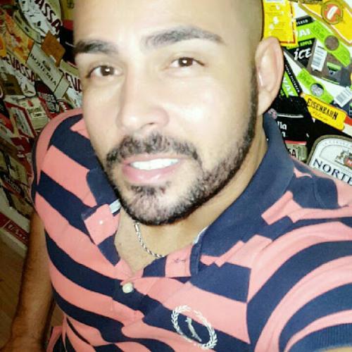fcf_ fabricio's avatar