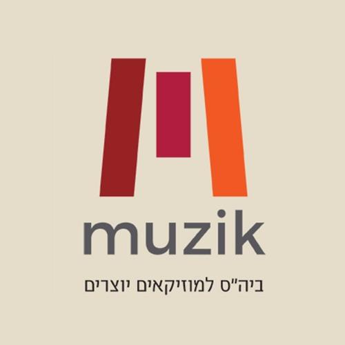 Muzik school's avatar