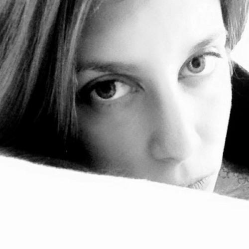 Lorelei Verlhac's avatar