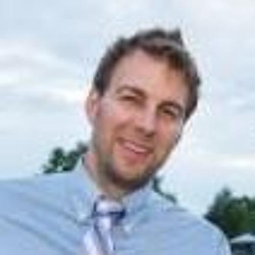 Ben Moskel's avatar