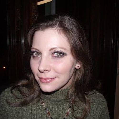 un.forgettable's avatar