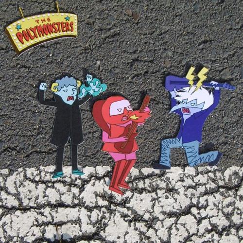 Polymonsters's avatar