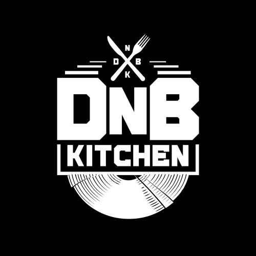 DnB Kitchen's avatar