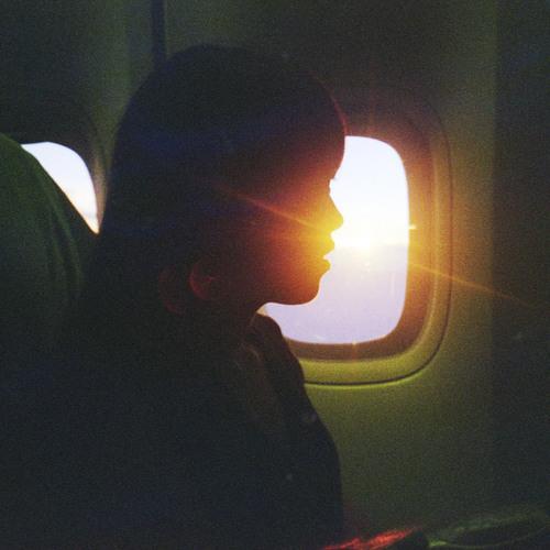 Odell G x Turcotte's avatar