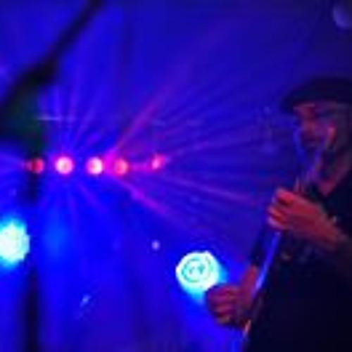 Patrick Shurety's avatar
