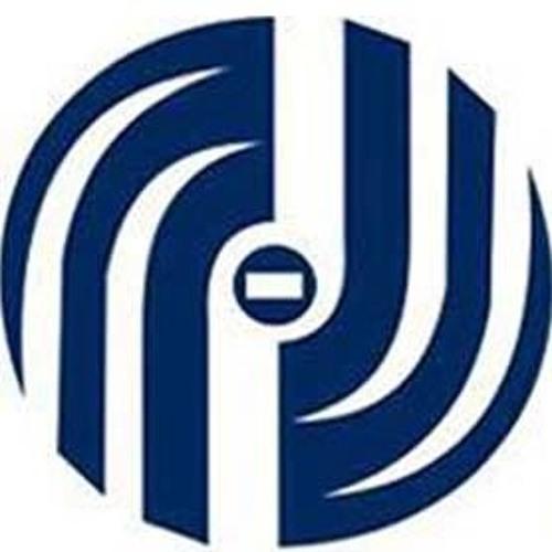 Rádio Rio de Janeiro 1400am - OFICIAL's avatar