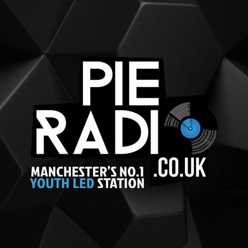 Pie Radio UK's avatar