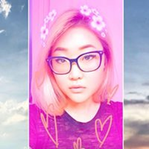 BexChang's avatar
