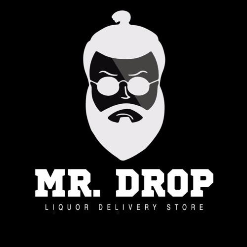 Mr Drop's avatar