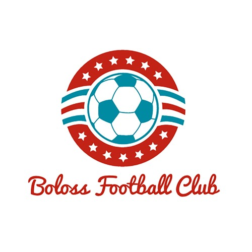 Boloss Football Club's avatar