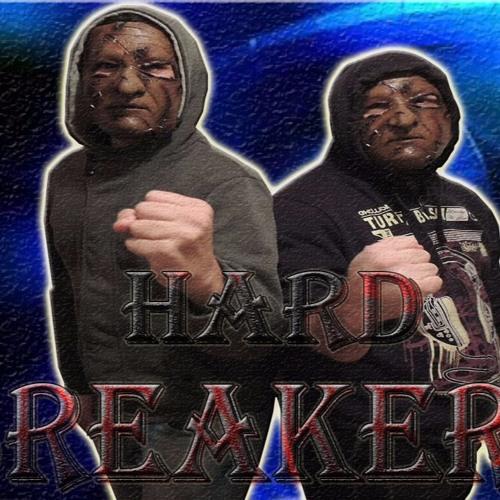 Hard Breakers's avatar