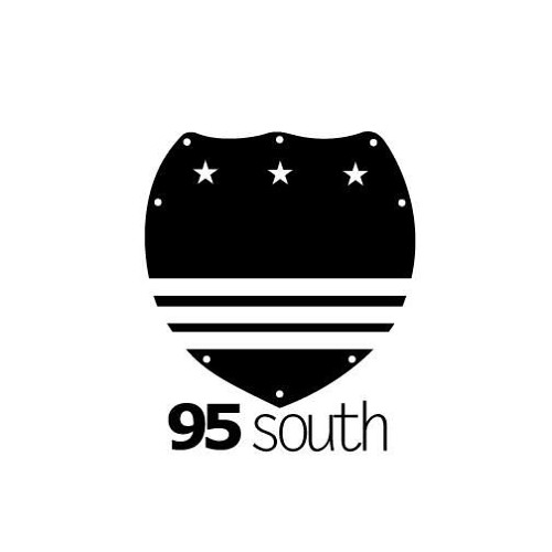 95 South | Free Listening on SoundCloud