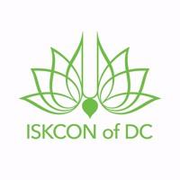 ISKCON of DC