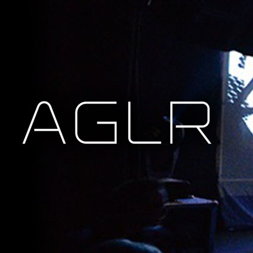 AGLR's avatar