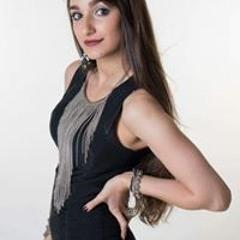 Lucía Domínguez