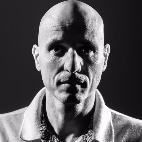 Coach Anderson Rocha's avatar