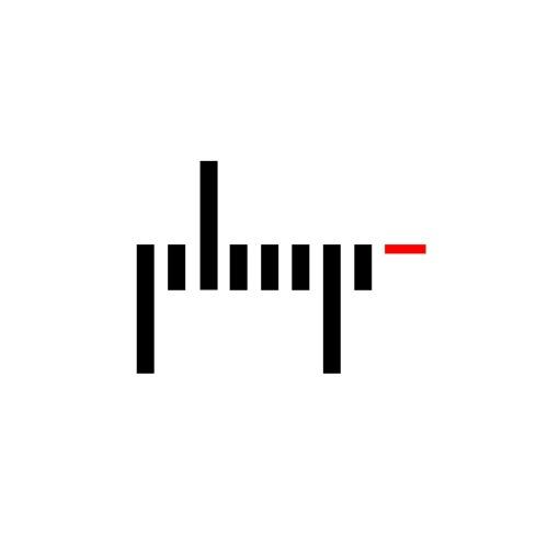 plmp's avatar