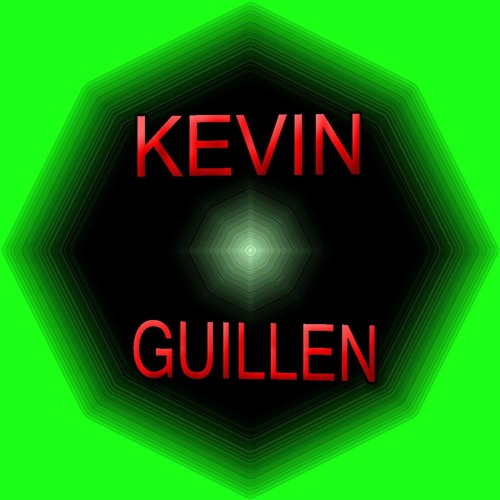 KevinGuillen