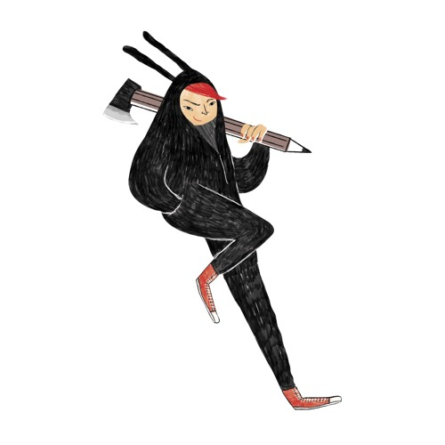ramonabruno's avatar