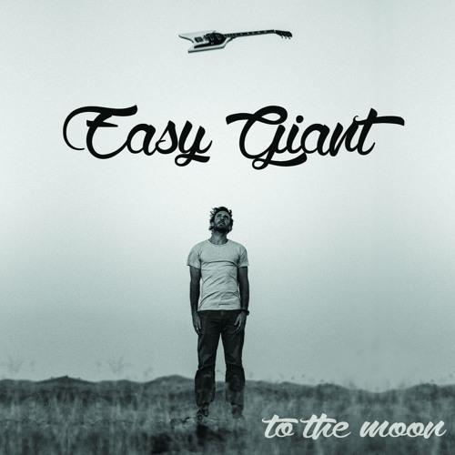 Easy Giant's avatar