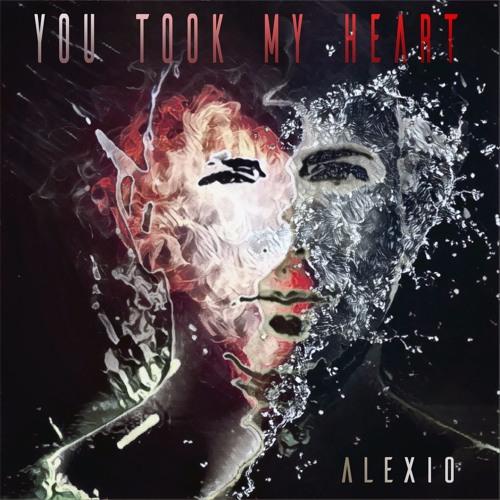 Alexio_Official's avatar