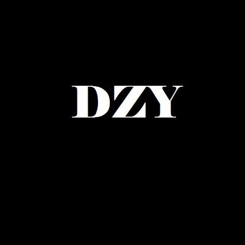 DZY's avatar
