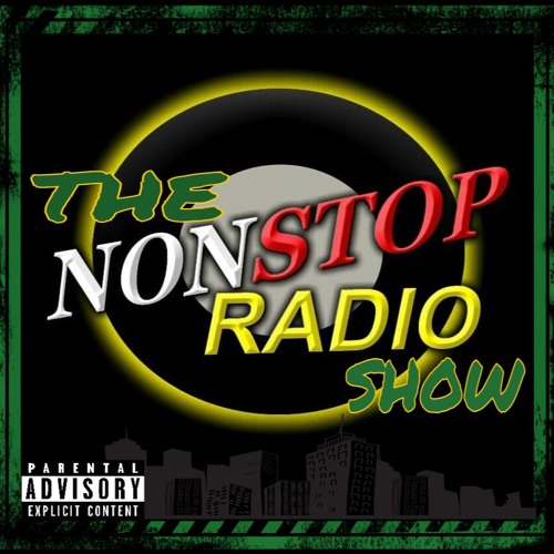 NonStop Radio's avatar