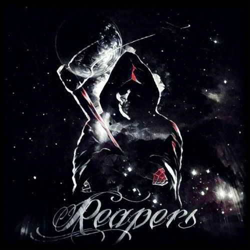 Reapers's avatar