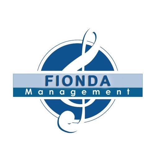 Fionda Management's avatar