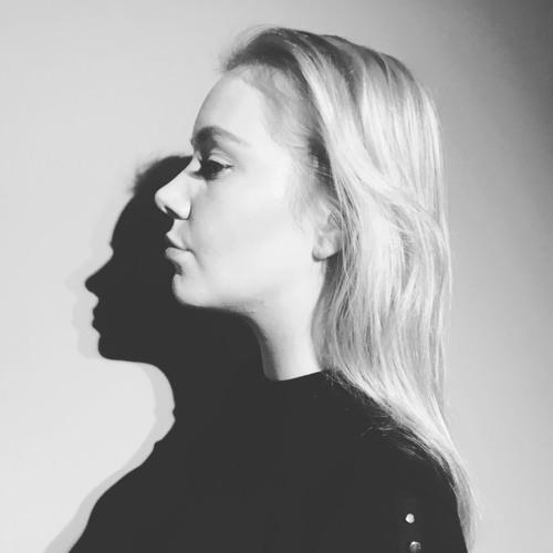 Luna Jansen's avatar