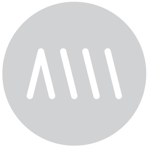 Mixing Maryland DJs's avatar