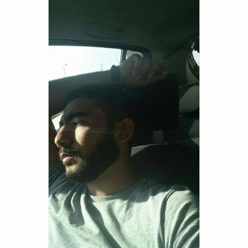 Abdel-mohsen Ahmed's avatar