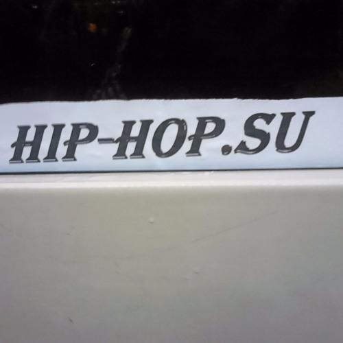 WWW.HIP-HOP.SU's avatar