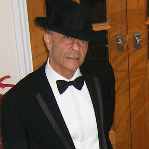 George Ides's avatar