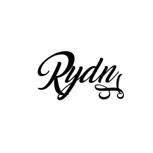 RYDN's avatar