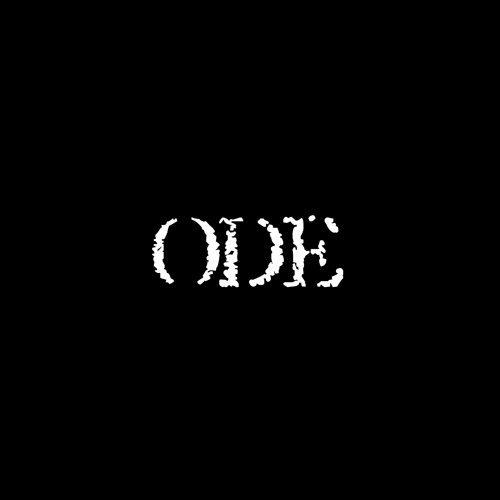 ODE's avatar