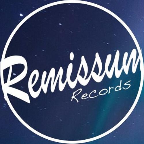 Remissum Records's avatar